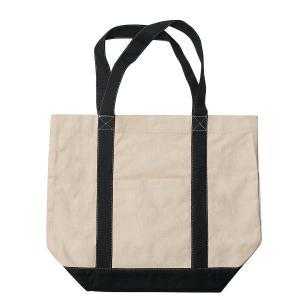 2012 fashion famous brand goldfish animal croco skin designer handbag Manufactures