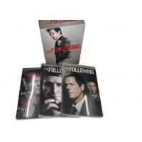 Bluray Movie House TV Series DVD Box Sets , Disney Comedy Box Sets For Theater Manufactures