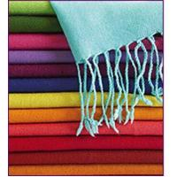 China Export Cotton Greige Fabric As Per Your Need on sale