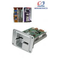 Manual Insert Dip Card Reader Manufactures