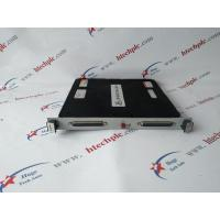 Woodward 5462-519 speed control new and original spare parts of industrial control system Manufactures
