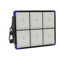 1000W Gas Station High Power LED Flood Light  Perfect For Gas Station Using Manufactures