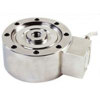 Railroad Scale Weighing Load Cell 1t 5t 10t 20t Ring Torsion Load Cell Moisture Proof Seal Manufactures