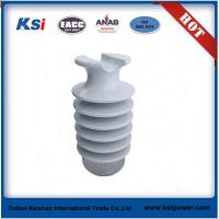 Hot selling procelain line post insulator with good quality Manufactures