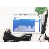 Buy cheap 3G GSM GPRS RTU SMS Remote Terminal Unit Pump Switch Remote Control System from wholesalers