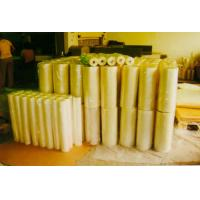 China hot laminating roll film thermal lamination roll film on sale