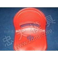 China chair mould on sale
