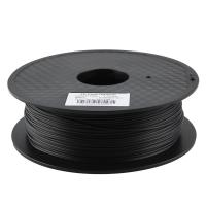 Buy cheap HICTOP 1.75mm Carbon Fiber 3D Printer Filament - 0.8kg Spool (1.76 lbs) - from wholesalers