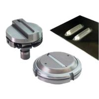 closed louver tool Manufactures