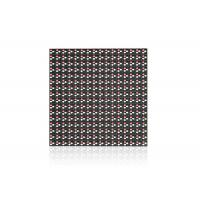 High Brightness Smd Led Module , 1/4 Scan Driving Mode Exterior Led Panels Manufactures