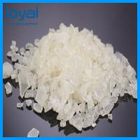 China Modified Rosin Polyamide Maleic Resin R130 2r for Painting & Coating on sale