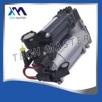 Mercedes Car Suspension Parts Air Suspension Compressor W211 Air Shock Absorber Manufactures