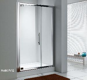 China Shower Room (PV12) on sale