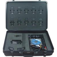 C-168 Auto diagnostic tools Manufactures