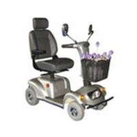 Quality Mobility scooter for sale
