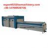 Buy cheap vacuum membrane press machines from wholesalers