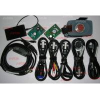 super mb star c3 Mercedes Benz heavy duty universal truck diagnostic tools Manufactures
