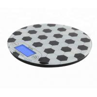 China SF-620 New Stainless Steel Health Kitchen Food Digital Scale For Home Kitchen on sale