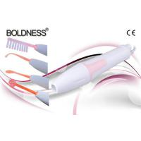 RED Ozone Multifunction Beauty Equipment Machine High Frequency For Freckle Removal Manufactures