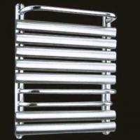 Stainless Steel Towel Warmers Manufactures