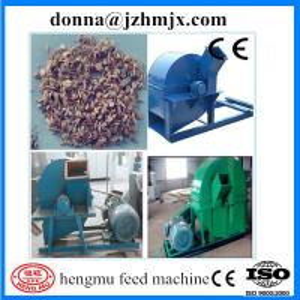 Best-selling Russia biomass briquette making machine Manufactures