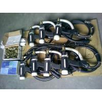 Purchasers of SNQ9 Stud Welding Gun with CE for stud welding Manufactures