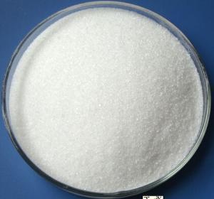 Citric Acid Mono Manufactures