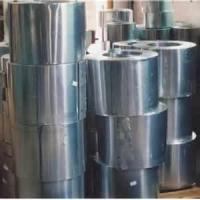 TDC51D2 TDC51D GB11253 - 89 914mm - 1500mm width color zinc coating steel coil for profile Manufactures