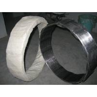 High Carbon Steel / Stainless Steel Razor Wire ISO9001 SGS Certification Manufactures