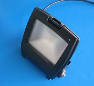 Waterproof IP65 30Watt LED Outside Flood Light Lamp 120° for Walkway, Landscape lighting Manufactures
