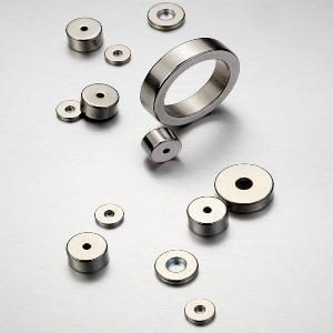 Quality Samarium Cobalt Magnets for sale