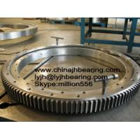 China Offer slewing bearing to JCB JS220 excavator equipment JRB0017Y,fast delivery time on sale