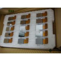 2.4 Inch 240×320 Sharp LCD Replacement Screen LS024Q8DD92 Industrial Application Manufactures