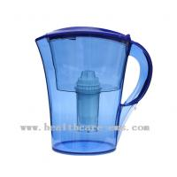 Quality Alkalescency Water Dispenser weak alkaline condition HC-02 for sale