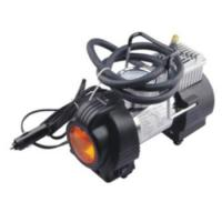 China Metal  Air Compressor With Led Light on sale