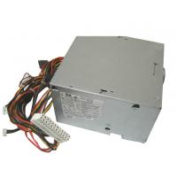 Desktop Power Supply use for HP DC7800  PS-6361-4HP 437357-001 Manufactures