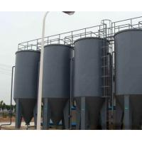 Municipal Continuous Backwash Sand Filter  Stainless Steel Water Well Screen for Water Treatment Manufactures