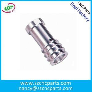 CNC Machined Components,CNC Machine Components,CNC Lathe Machine Parts and Components