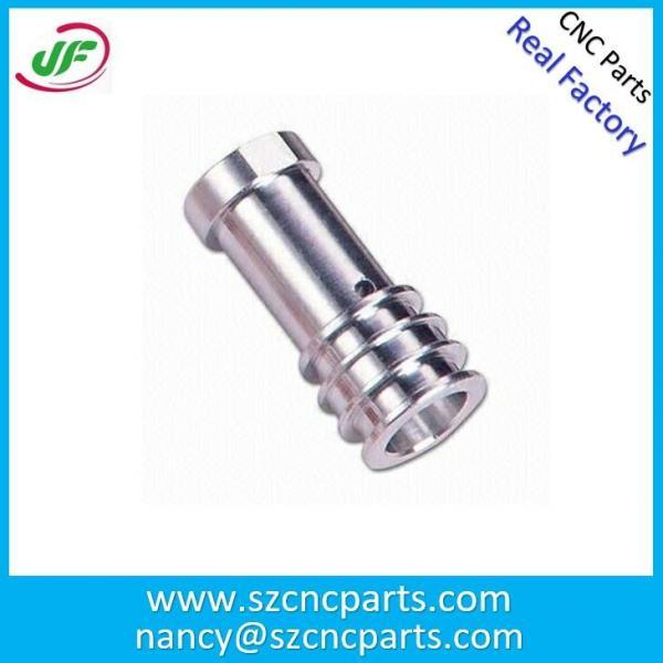 Quality CNC Machined Components,CNC Machine Components,CNC Lathe Machine Parts and Components for sale