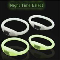 Power Balance Bracelet watch for your health Hotsell ! Manufactures