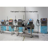 Logo / Lot Number / Expiry Date Code Printer / serial Number Printing Machine Manufactures