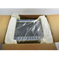 AB Allen Bradley 2711P-K12C4A8 Touch Screen PanelView Plus 12.1 Operator Interface HMI Manufactures