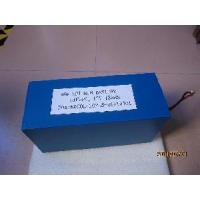 12V 120Ah LiFePO4 Battery PAC K Manufactures