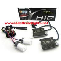 China h11 hid conversion kit,cheap hid conversion kits,motorcycle hid conversion kit on sale