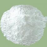 Vitamin B6 Pyridoxine Hydrochloride, GMP/Kosher/HALAL Certifications Manufactures