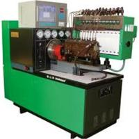 12PSB diesel fuel injection pump test bench Manufactures