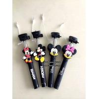 Adjustable Handheld Selfie stick Monopod for Any mobile phone Manufactures