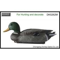 Duck Decoys for Hunting and Decoration (DK5262M) Manufactures