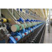 Compact Spinning System /Device, Textile Production Line With suction tube,Negative pressure system Manufactures