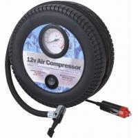 mini air comrpessor portable air compressor dc 12v Manufactures